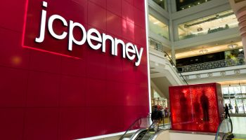 JC Penney Stock Plunges After Poor Q1 Earnings Report
