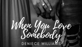 When You Love Somebody - Deniece Williams