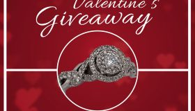 Valentine's Day Giveaway RNB Philly/ Classix Philly