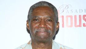 Charlie Robinson Passes away at age 75