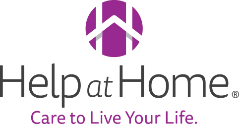 Help at home care to live your life